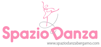 Spazio Danza by Fusion Pilates